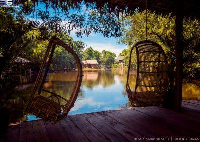 relaxing-river-otres-restaurant