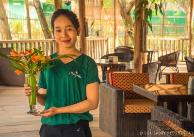 restaurant-cambodia-welcoming-otres