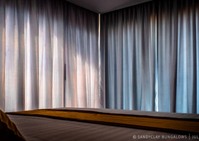 bedroom-privacy-curtain-sandyclay