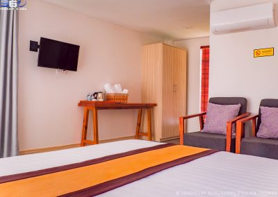 bedroom-single-sandyclay