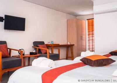 bedroom-twin-sandyclay