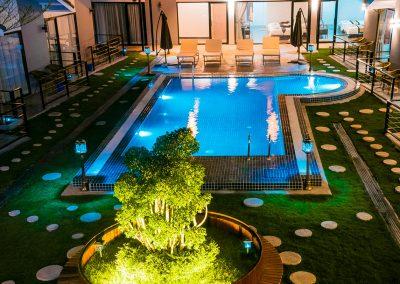 garden-pool-night-sandyclay