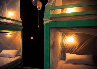 boho-otres-dormitary-beds