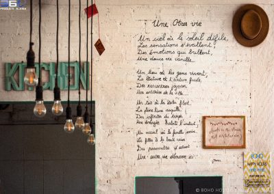 kitchen-design-wall-decoration-poem