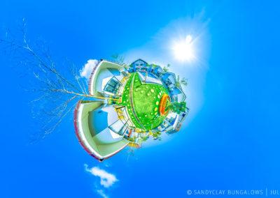 360-panorama-garden-pool