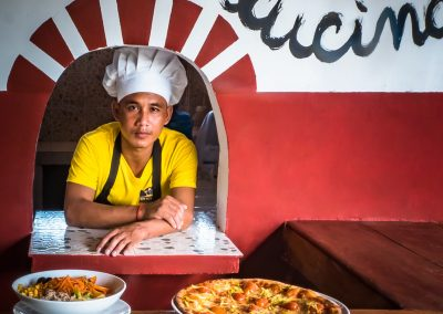 pizza-restaurant-otres-italian-pippo