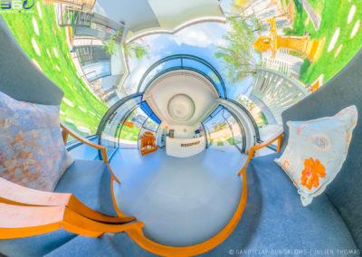 reception-hotel-pool-spherical