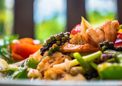 dish-seafood-kampot-veranda-kep