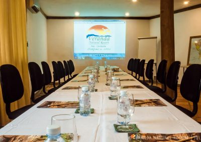 meeting-room-veranda-kep