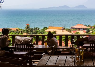 restaurant-ocean-veranda-kep