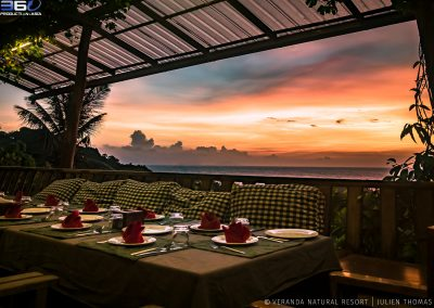 restaurant-sunset-ocean-pacific-veranda