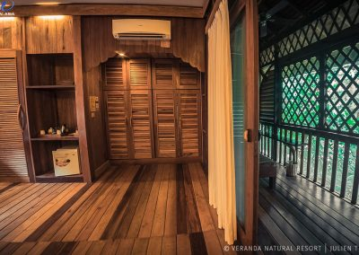 room-balcony-wood-veranda-kep