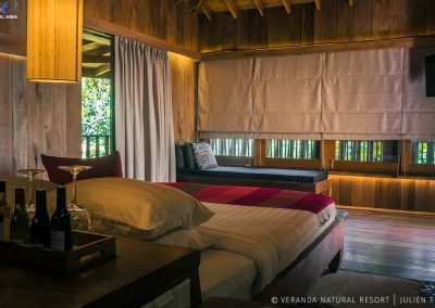 room-bed-window-wood-veranda-kep