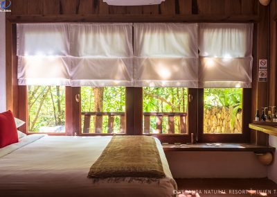 room-windows-curtains-veranda-kep