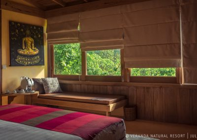 room-windows-jungle-veranda-kep