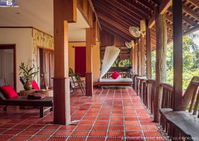 terrace-view-wood-quiet-veranda-kep