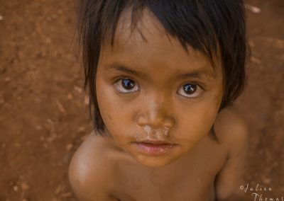 child-dirty-eyes-reflection-authentic