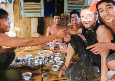 julien-vietnamese-meal-local-house