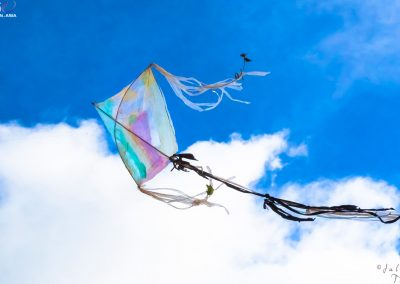 kite-khmer-upcycling-plastic-waste