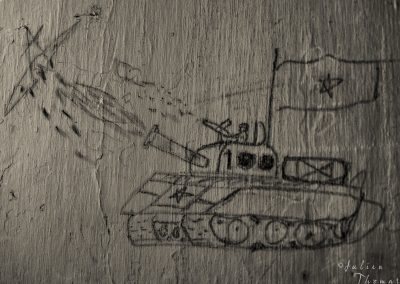 tank-war-drawing-firing-memories