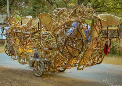 transportation-furniture-motorbike-bamboo