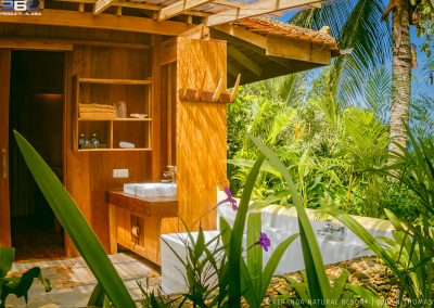 bathroom-garden-veranda-kep