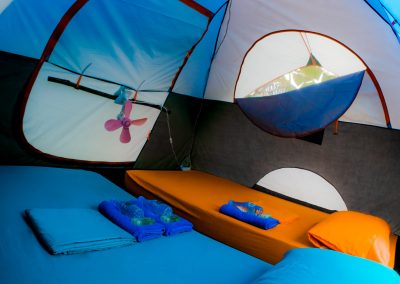 cubby-house-tent-otres-glamping