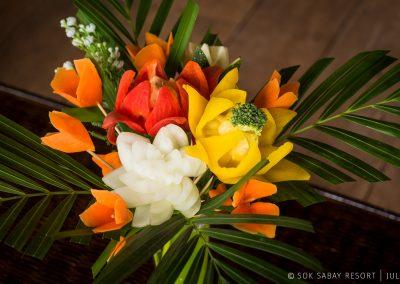 decoration-flower-vegetable-plant-resort