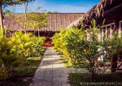 garden-bungalows-papa-pippo-otres