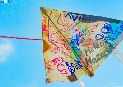 kite-art-upcycle-craft-plastic