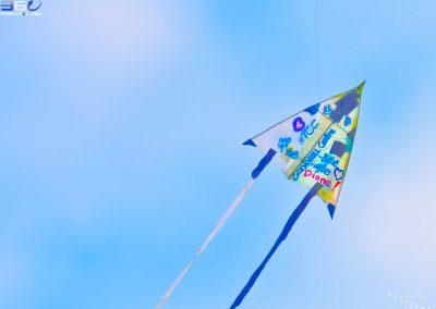 kite-craft-upcycle-plastic-art