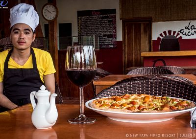 pizza-chef-restaurant-otres-pap-pippo