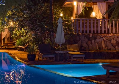 pool-massagenight-veranda-kep