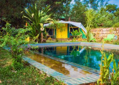 pool-otres-camping-glamping