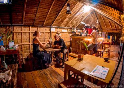 restaurant-bar-otres-cubby-house