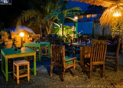 restaurant-otres-cubby-house