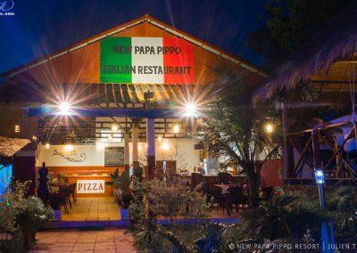 restaurant-papa-pippo-otres
