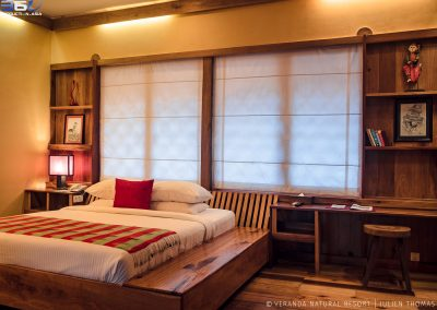 room-veranda-kep-curtains-bed