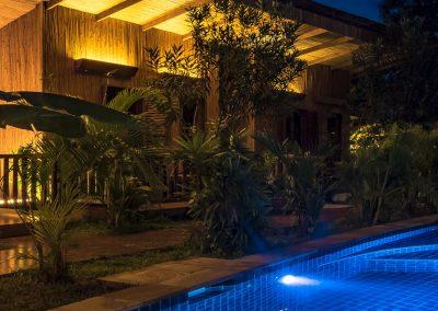 sokbabay-resort-accomodation-otres