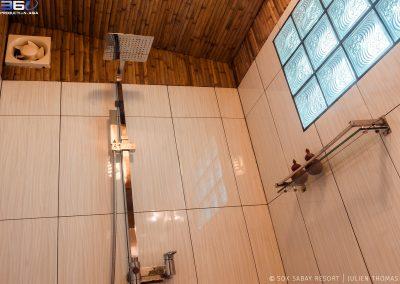 sokbabay-resort-bathroom-otres