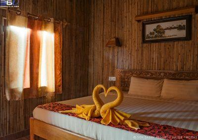 sokbabay-resort-bungalows-room-otres