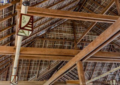 sokbabay-resort-carpentry-restaurant