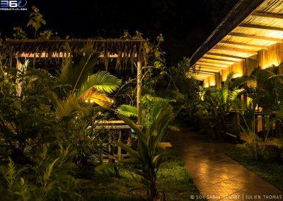 sokbabay-resort-garden-otres