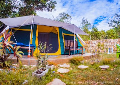 tent-glamping-otres-cubby-house