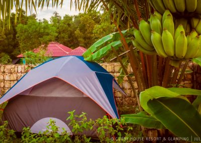 tent-otres-cubby-house-glamping