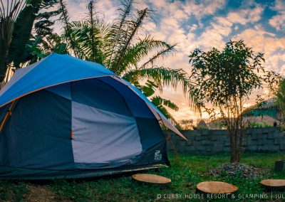 tent-sunset-otres-glamping