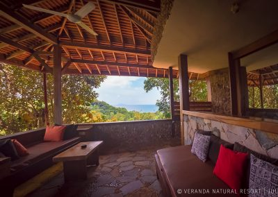 terrace-bathroom-ocean-veranda-kep