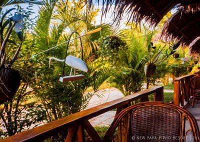 terrace-bungalow-garden-otres