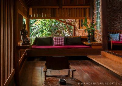 terrace-view-zen-veranda-kep