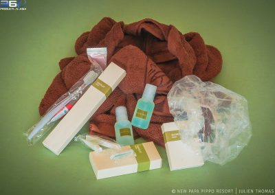 toiletries-shampoo-soap-towel
